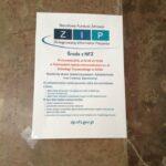 kutno zip nfz (22)