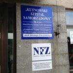 kutno zip nfz (24)