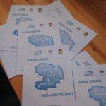 FIO informacyjne Dzien Sasiada Karolew 31_05 (6)