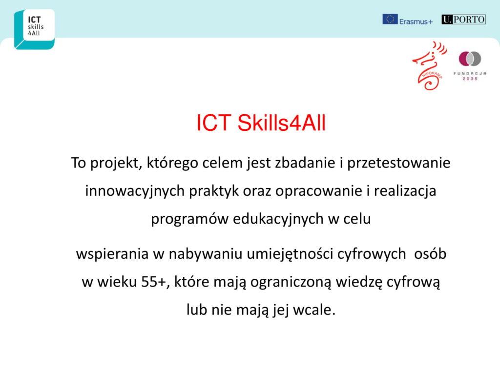 ICTskills Polish-10