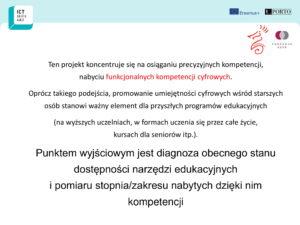 ICTskills Polish-11